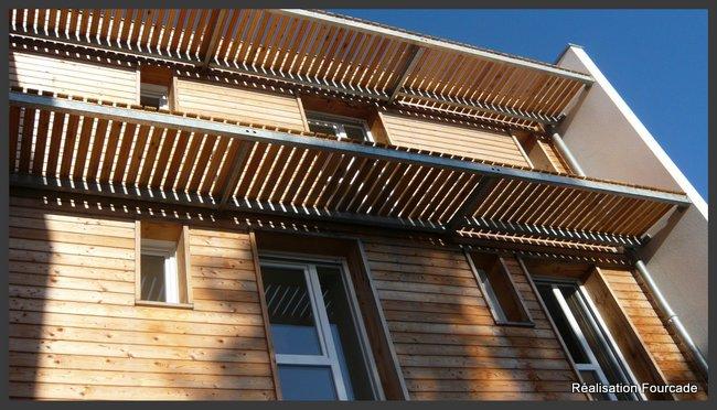 Fourcade Hôtel social  bois Biarritz 64 (5)