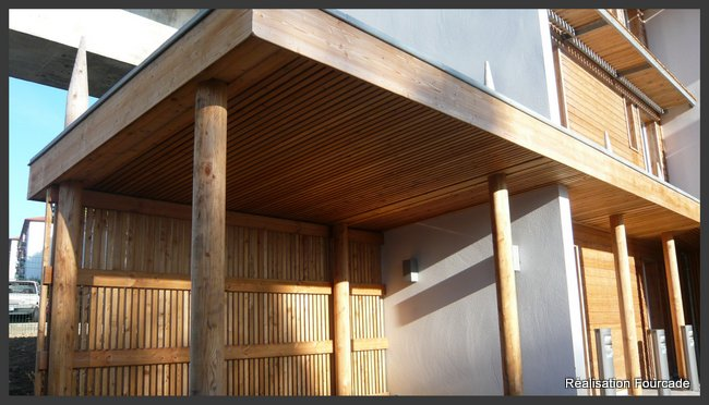 Fourcade Hôtel social  bois Biarritz 64 (6)
