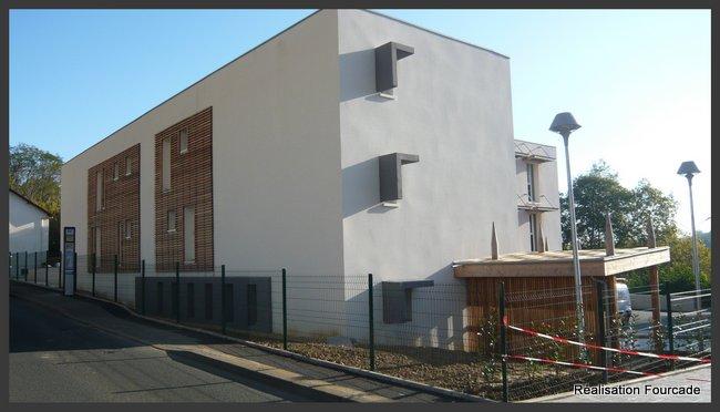 Fourcade Hôtel social  bois Biarritz 64 (8)