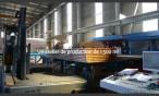 Fourcade atelier