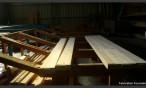 Fourcade atelier (2)