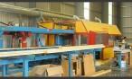 Fourcade atelier (3)
