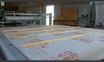 Fourcade atelier (6)