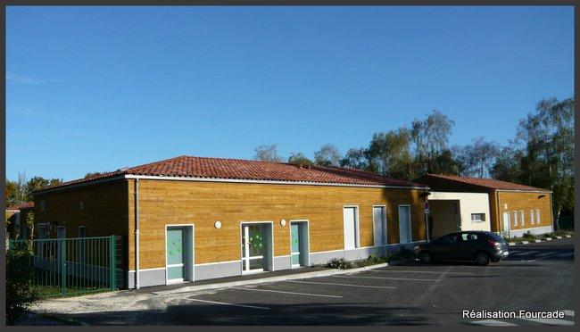 Fourcade bâtiments crêche clsh   bois Aubie et Espessas 33 (5)