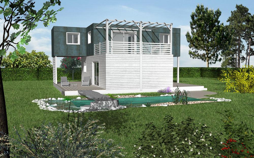 Plan_maison_modulaire_pyrenees_bois_Astazou