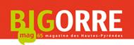 Logo Bigorre Mag