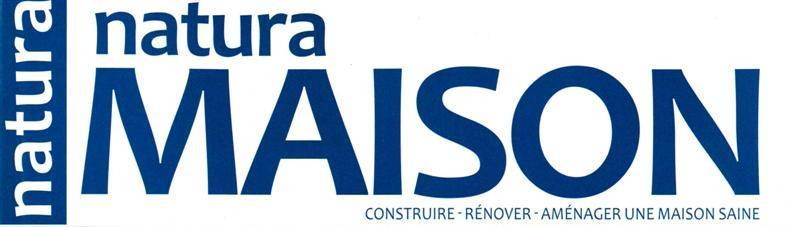 logo_natura_maison
