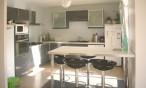 maison_bois_Artiguelouve_cuisine