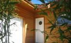 maison_bois_Artiguelouve_garage_entree