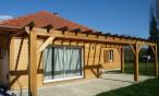 maison_bois_Artiguelouve_terrasse