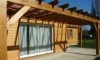 maison_bois_Artiguelouve_terrasse_pergola