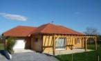 maison_bois_Artiguelouve_vue_trois_quart_est