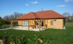 maison_bois_Artiguelouve_vue_trois_quart_ouest