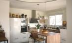 maison_bois_Landes_cuisine
