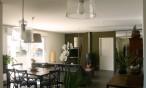 maison_bois_Landes_espace_vie