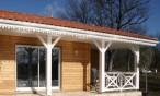 maison_bois_Landes_vue_coursive_terrasse