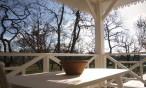 maison_bois_Landes_vue_depuis_terrasse