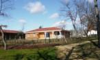 maison_bois_Landes_vue_ensemble