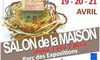 Pyrenees_Bois_salon_maison_Tarbes