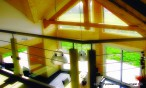 interieur_maison_Pyrenees_Bois_Tourmalet