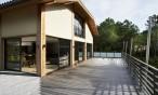 maison_Pyrenees_Bois_contemporaine_Landes_40