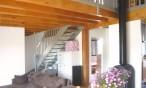 maison_Pyrenees_Bois_Saint_Martin_De_Hinx_15