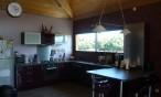 maison_pyrenees_bois_assat10