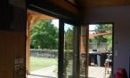 maison_pyrenees_bois_assat7