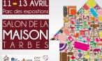 salon-maison-tarbes-2014