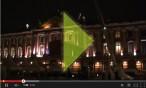 Montage Maison Bois à Toulouse : VIDEO