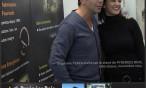 Stephane PLAZA chez PYRENEES BOIS