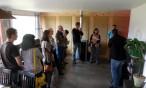 Maison PYRENEES BOIS RT 2012 à LONS près de PAU (64)