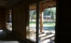 Maison en bois Linxe, Landes (40)
