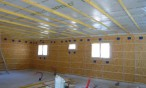 Maison bois Linxe, Landes (40)