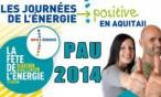 journee-energie-pau-lons-lons