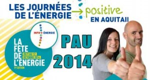 journee-energie-pau