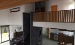 Maison_bois_contemporaine_Gers