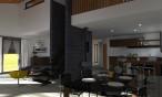 Maison_bois_contemporaine_etage_32