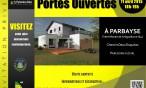 Maison_Bois_Portes_Ouvertes_Bearn