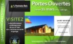 Maison_Bois_Portes_Ouvertes_Gers_32_PYRENEES_BOIS