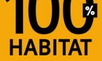 100_habitat