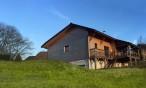 Bosdarros Extension IMG_0127-3