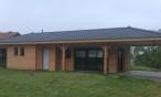 Maison proche de Castelnau-Magnoac