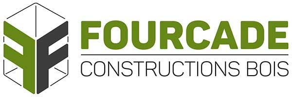 Logo-Fourcade-RVB-Fond-blanc-web