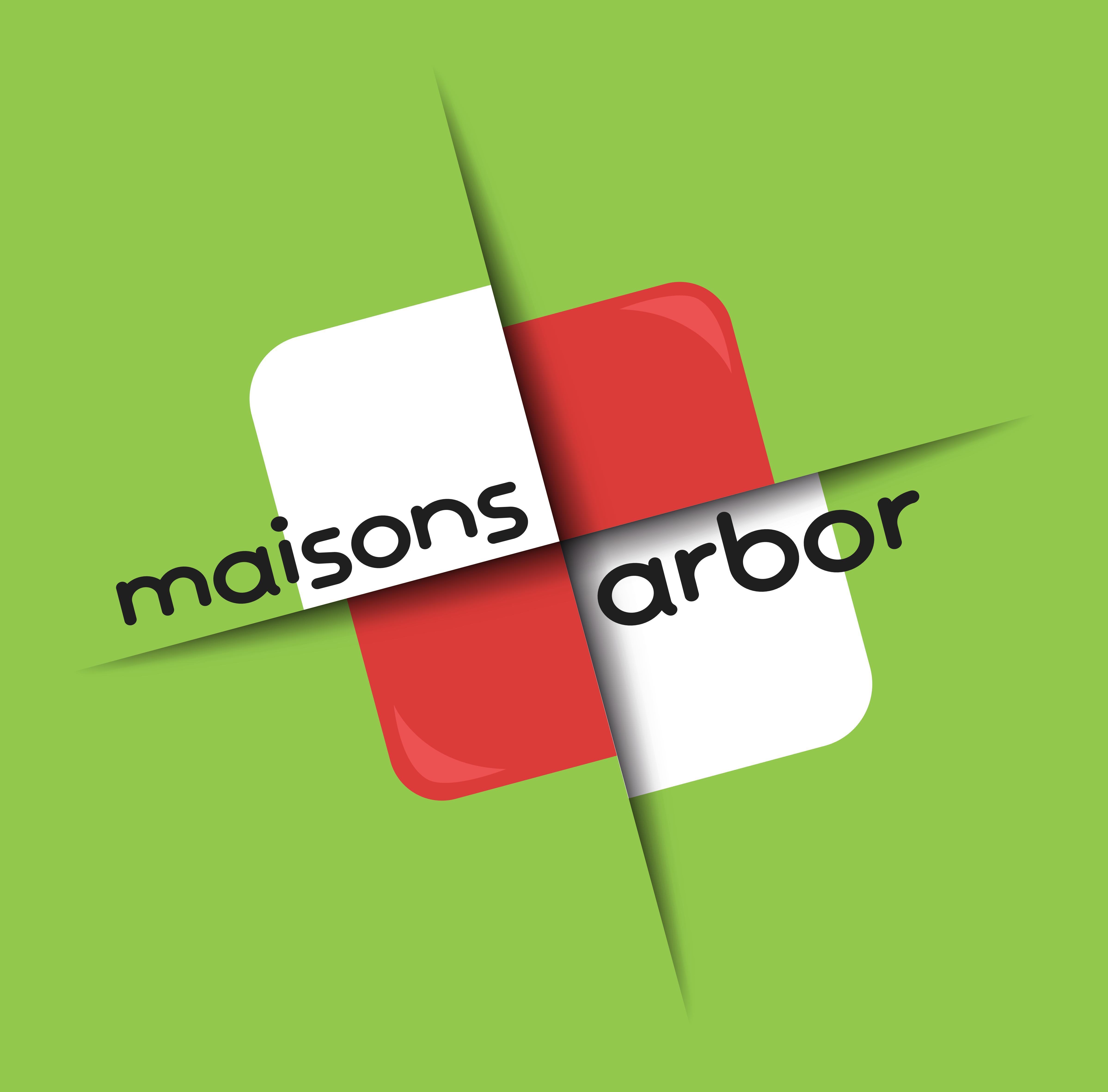 Maisons Arbor