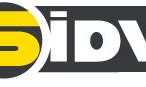 logo SIDV