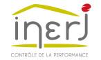 logo-inerj-01